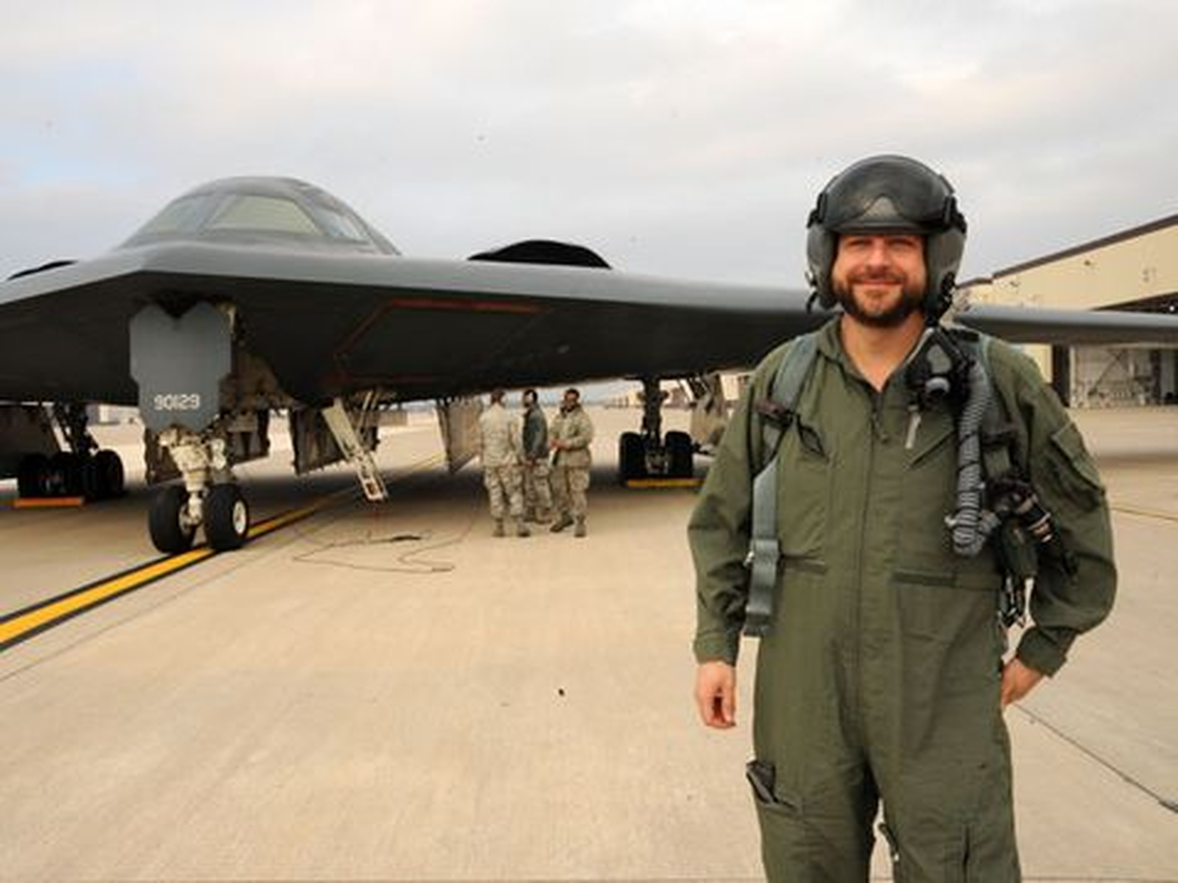 UAV tang hinh bi an cua My khien Trung Quoc run so tot do-Hinh-11