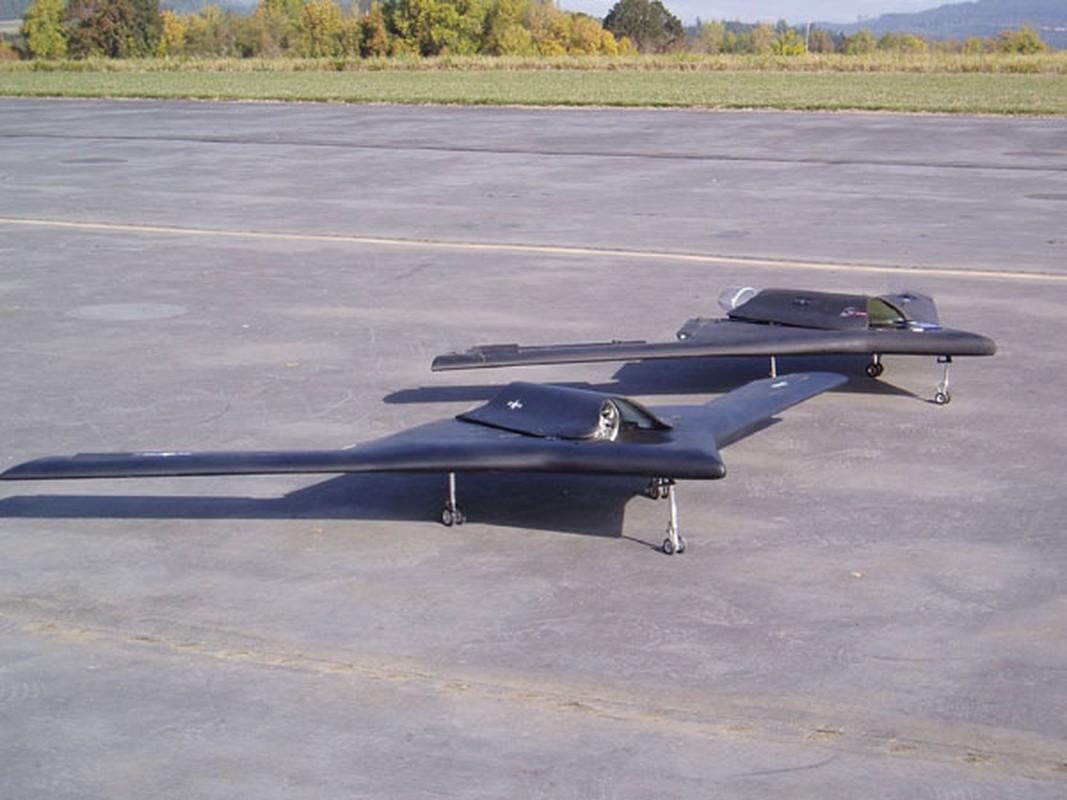 UAV tang hinh bi an cua My khien Trung Quoc run so tot do-Hinh-14