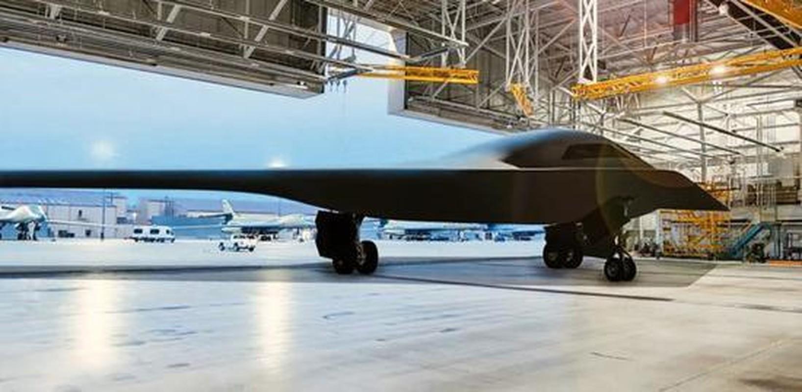UAV tang hinh bi an cua My khien Trung Quoc run so tot do-Hinh-15