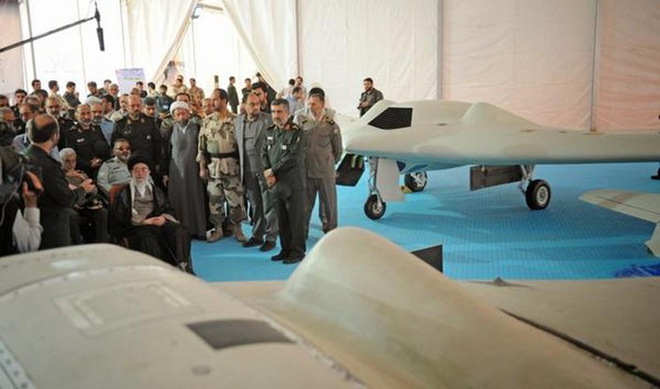 UAV tang hinh bi an cua My khien Trung Quoc run so tot do-Hinh-9