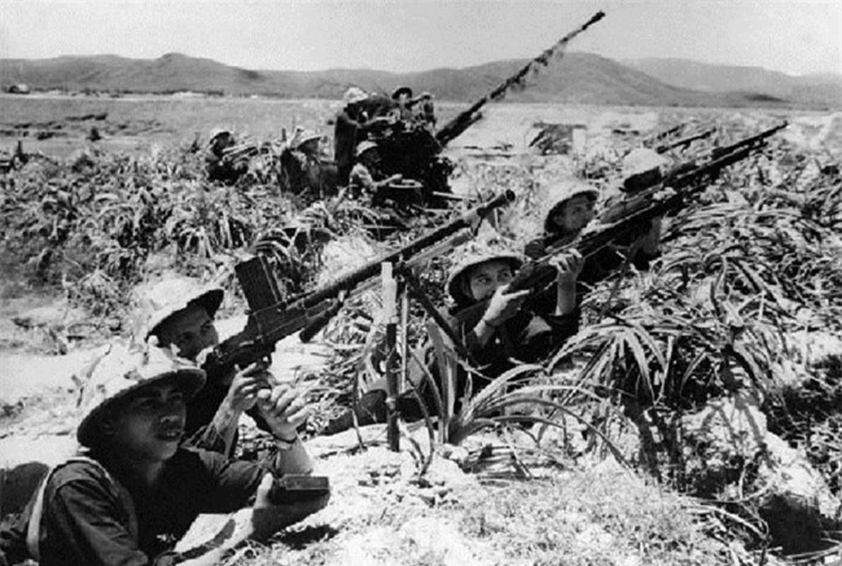 """Tiem kich hien dai nhat cua My cung phai """"rung"""" khi toi Viet Nam-Hinh-10"""
