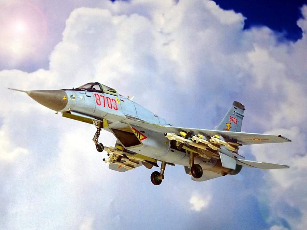 Tiem kich Su-75 se duoc Nga trong dung, hay chi de xuat khau?-Hinh-4