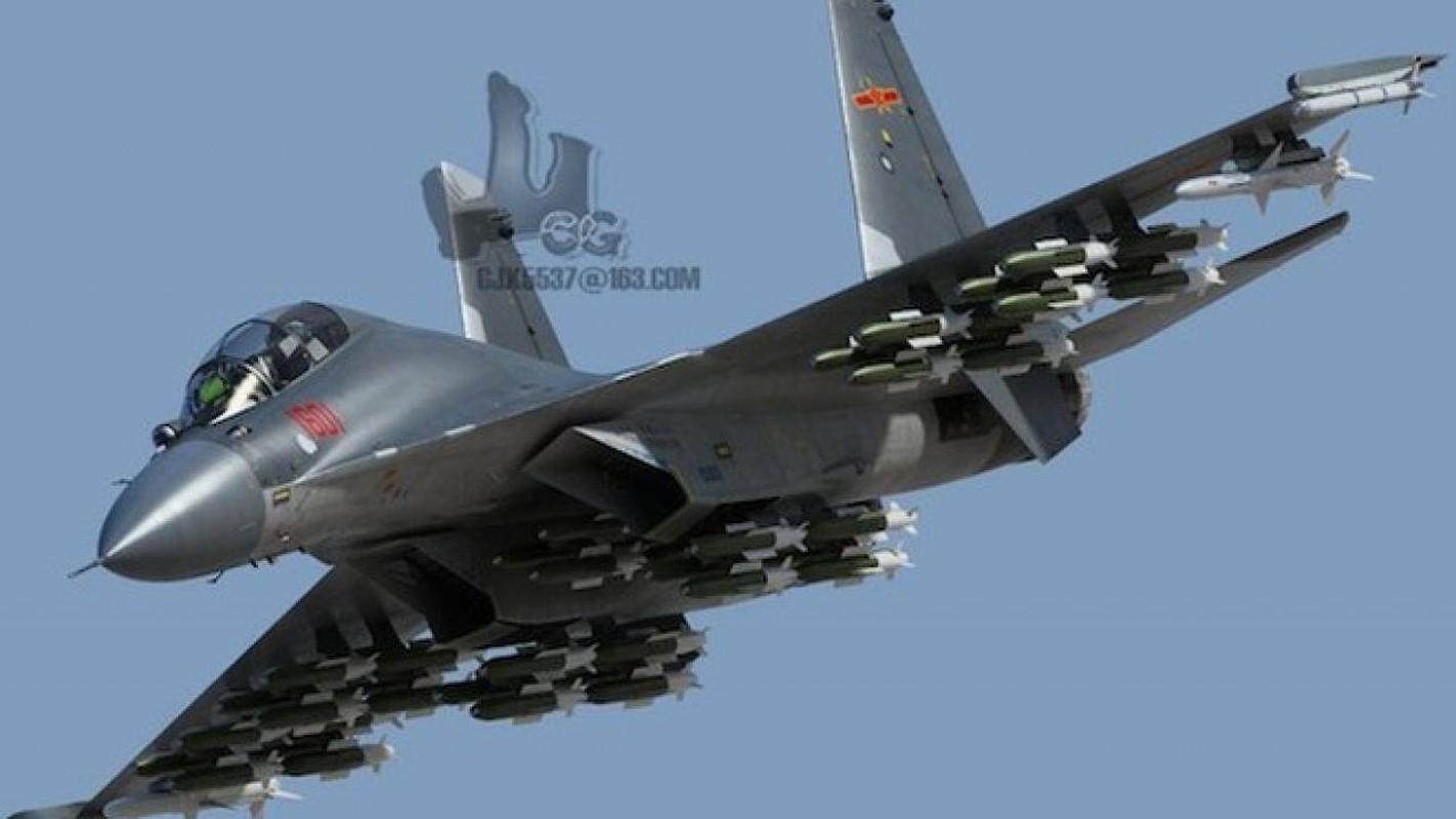 Vi sao Trung Quoc doi thai do, quay lung voi tiem kich Su-35 Nga?-Hinh-12
