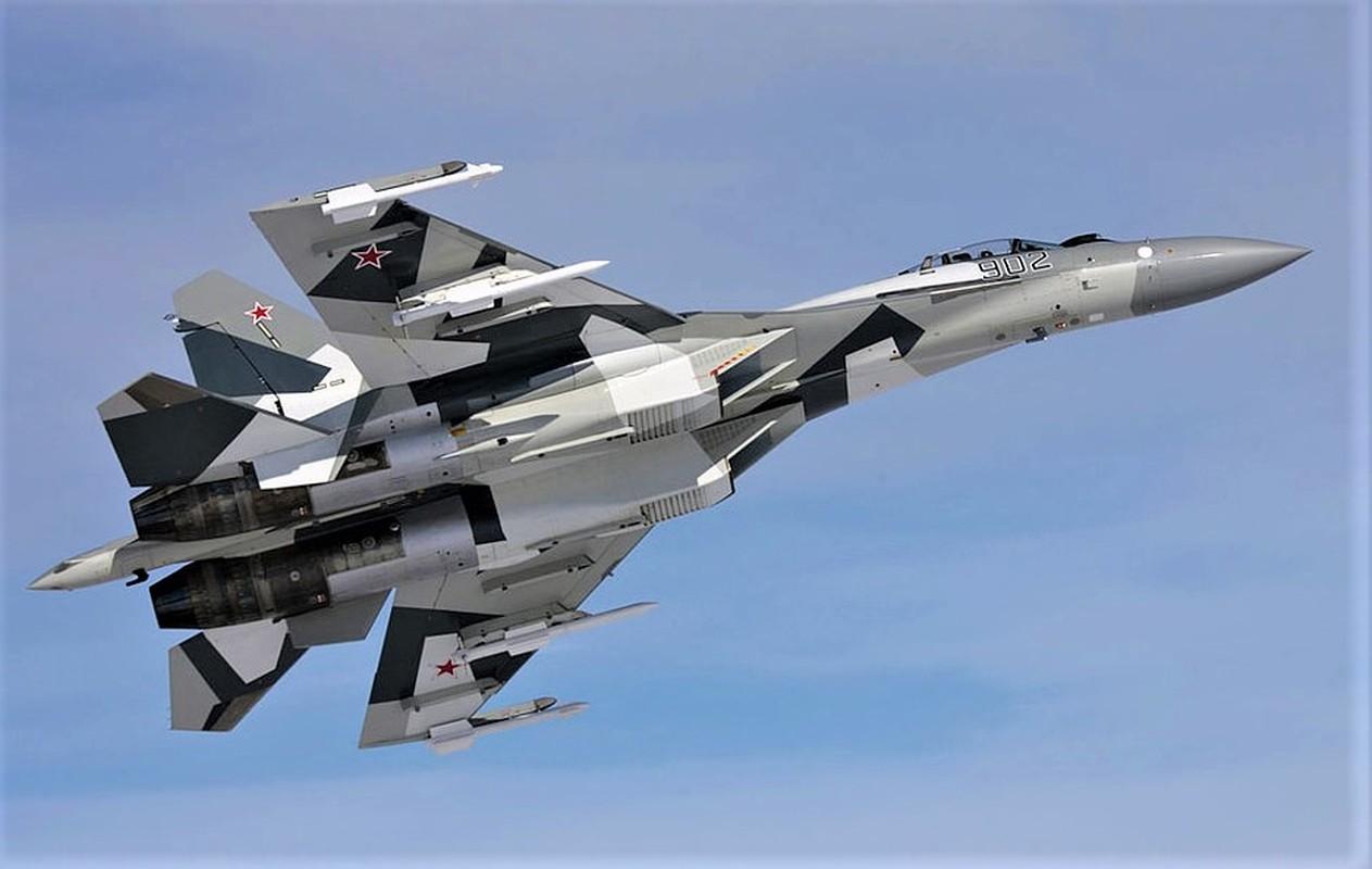 Vi sao Trung Quoc doi thai do, quay lung voi tiem kich Su-35 Nga?-Hinh-13