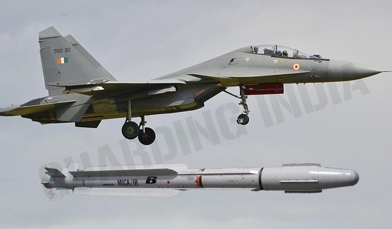 Vi sao Trung Quoc doi thai do, quay lung voi tiem kich Su-35 Nga?-Hinh-14