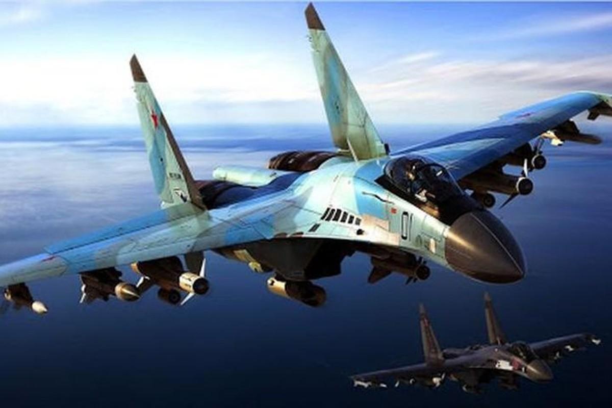 Vi sao Trung Quoc doi thai do, quay lung voi tiem kich Su-35 Nga?-Hinh-2