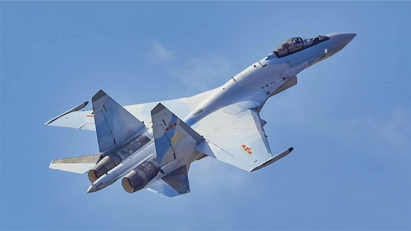 Vi sao Trung Quoc doi thai do, quay lung voi tiem kich Su-35 Nga?-Hinh-5