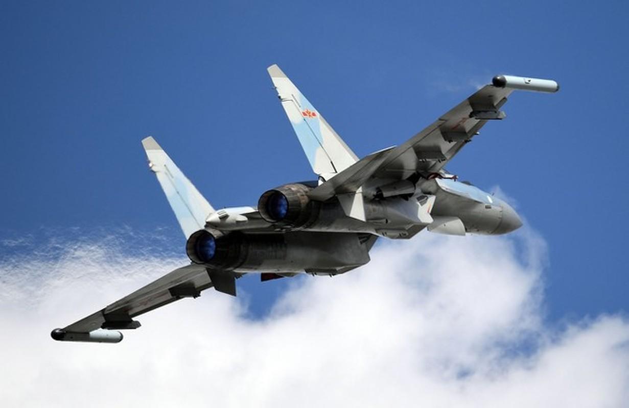Vi sao Trung Quoc doi thai do, quay lung voi tiem kich Su-35 Nga?-Hinh-7