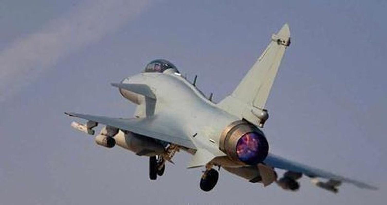 Vi sao Trung Quoc doi thai do, quay lung voi tiem kich Su-35 Nga?-Hinh-9