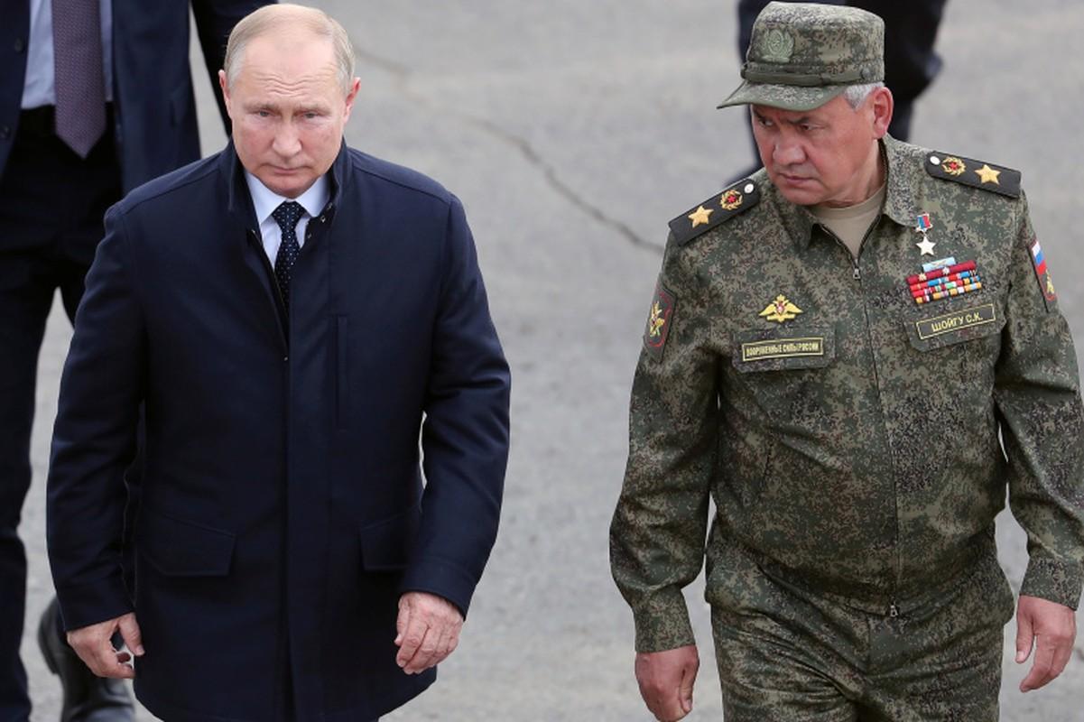 Nga tap tran Zapad-2021, Ba Lan ban bo tinh trang khan cap-Hinh-19