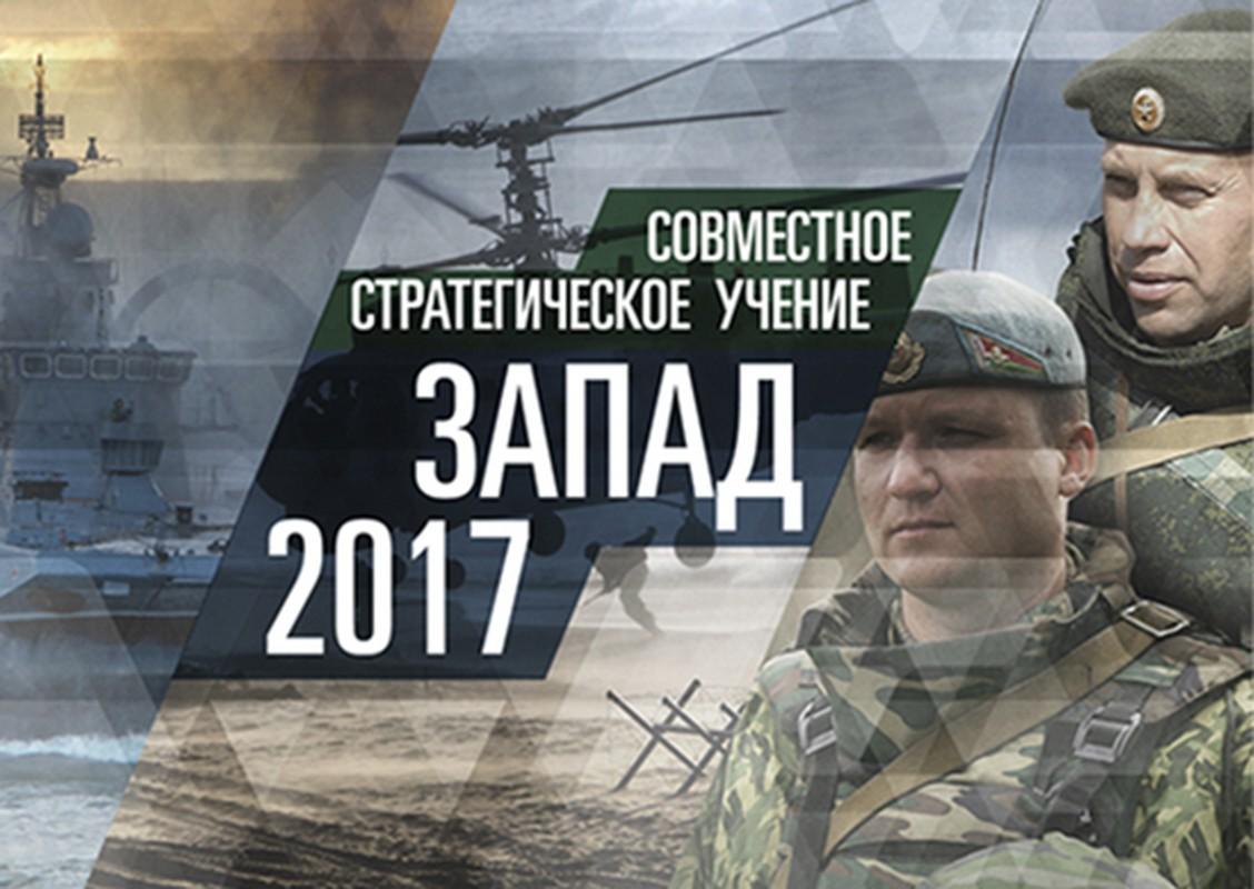 Nga tap tran Zapad-2021, Ba Lan ban bo tinh trang khan cap-Hinh-2