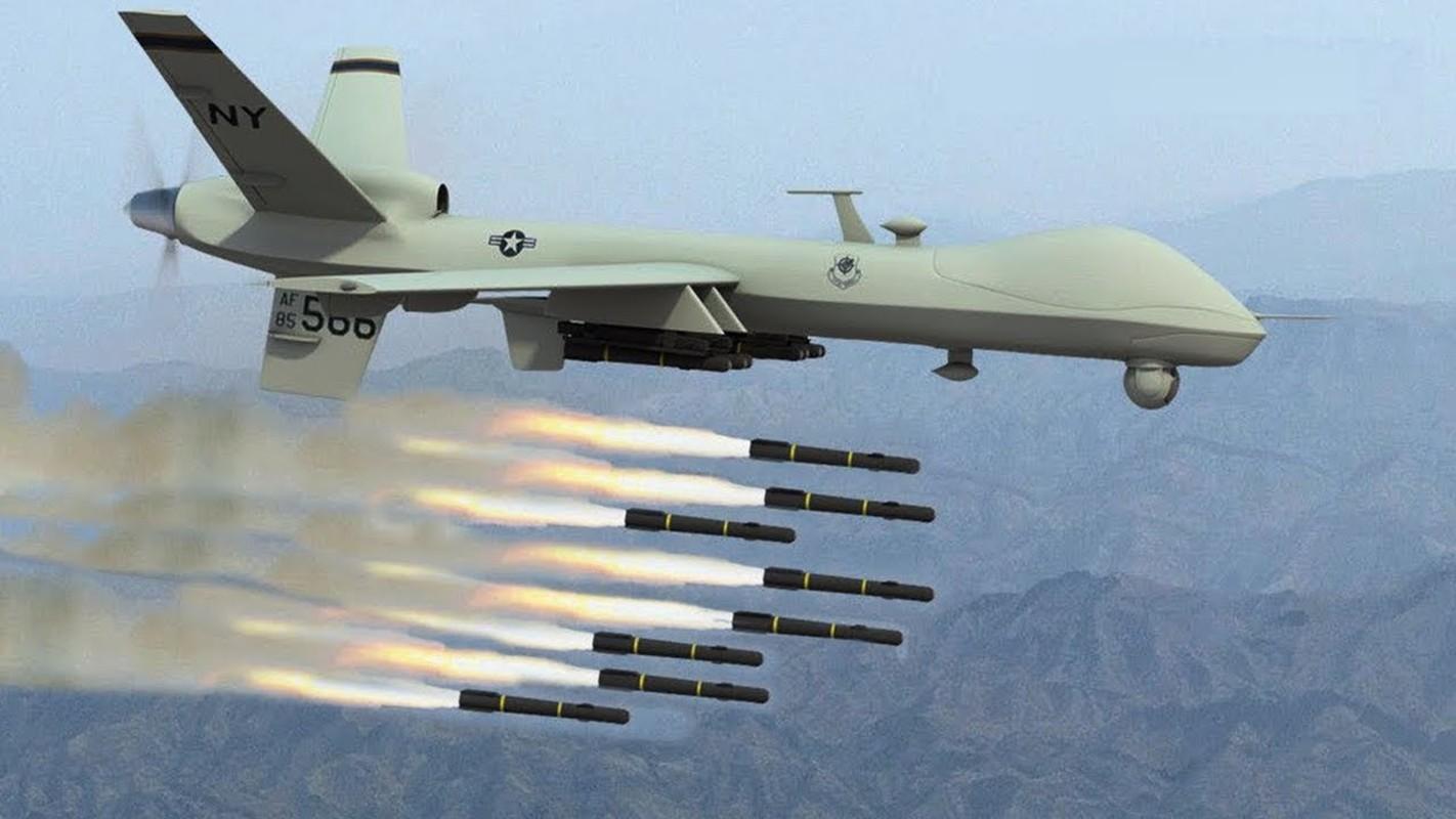 Phong khong tam thap qua te, My bo tay truoc UAV vu trang-Hinh-11