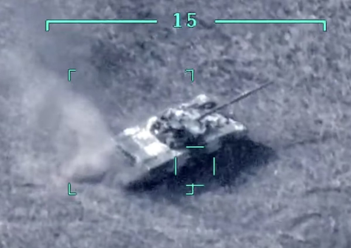 Phong khong tam thap qua te, My bo tay truoc UAV vu trang-Hinh-5