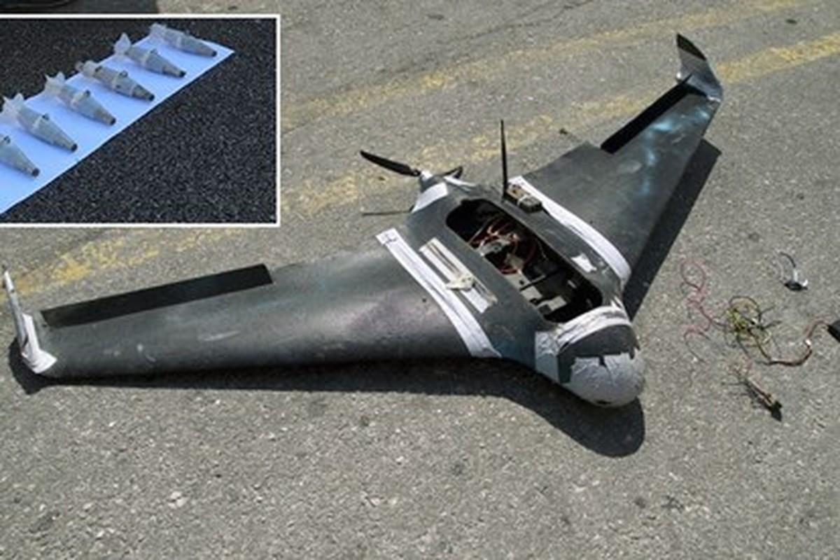 Phong khong tam thap qua te, My bo tay truoc UAV vu trang-Hinh-7