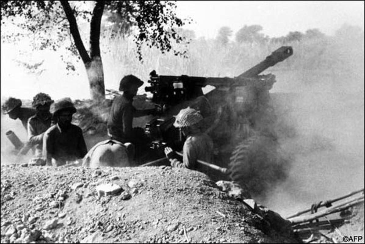 Bi an vu no tau ngam Ghazi cua Pakistan nam 1971-Hinh-15