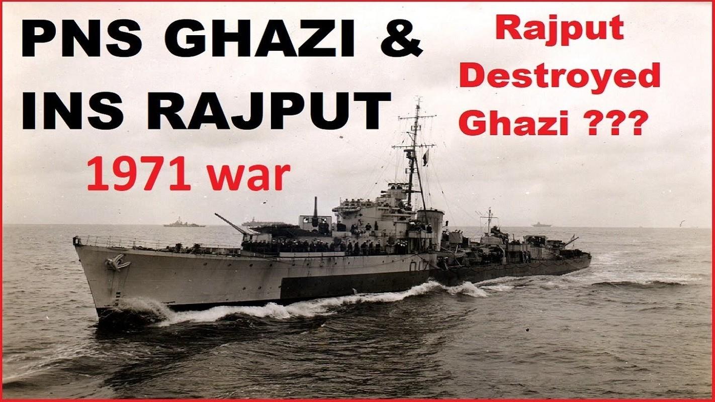 Bi an vu no tau ngam Ghazi cua Pakistan nam 1971-Hinh-17