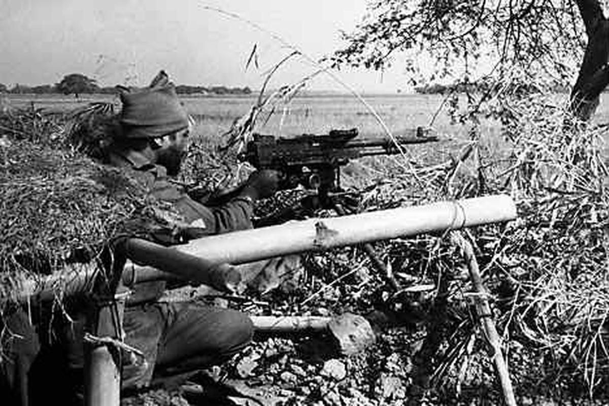 Bi an vu no tau ngam Ghazi cua Pakistan nam 1971-Hinh-2