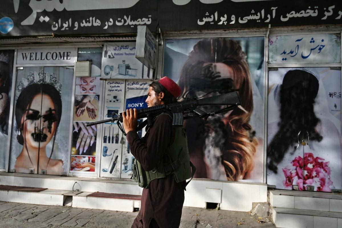 Man thanh trung cua cac tay sung Taliban tai Afghanistan bat dau-Hinh-13