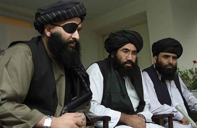 Man thanh trung cua cac tay sung Taliban tai Afghanistan bat dau-Hinh-14