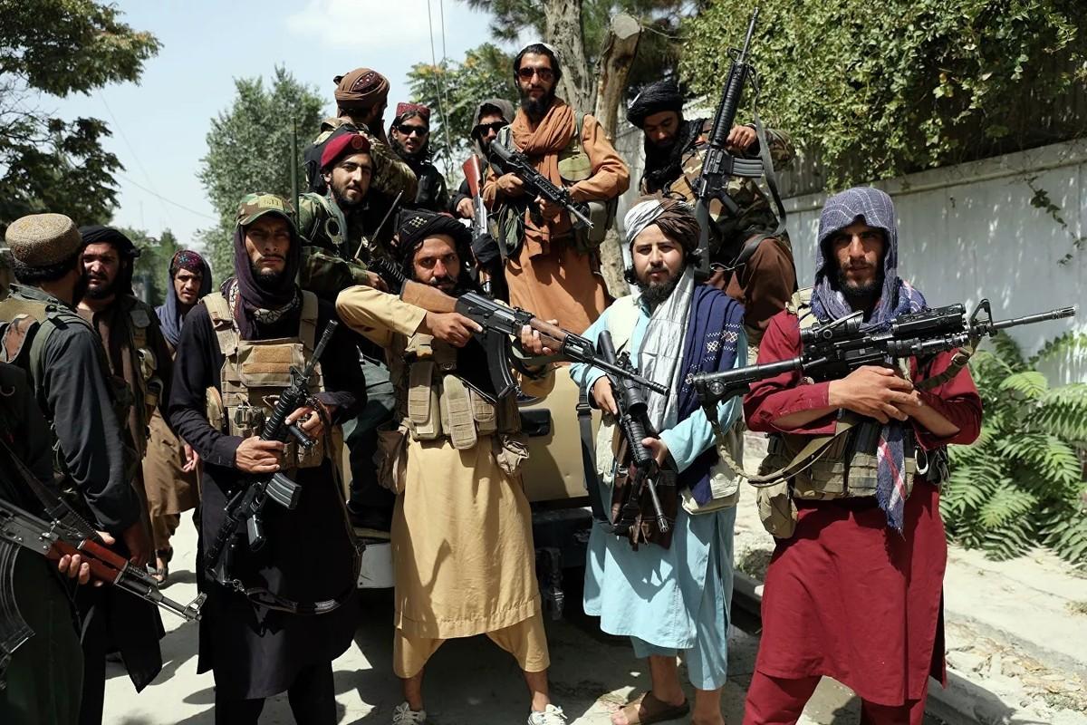 Man thanh trung cua cac tay sung Taliban tai Afghanistan bat dau-Hinh-16