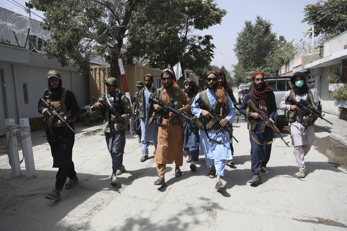 Man thanh trung cua cac tay sung Taliban tai Afghanistan bat dau-Hinh-17