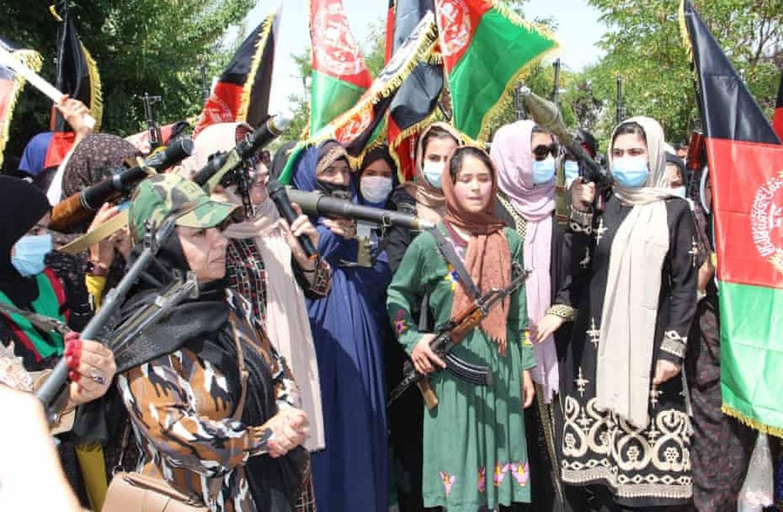 Man thanh trung cua cac tay sung Taliban tai Afghanistan bat dau-Hinh-18