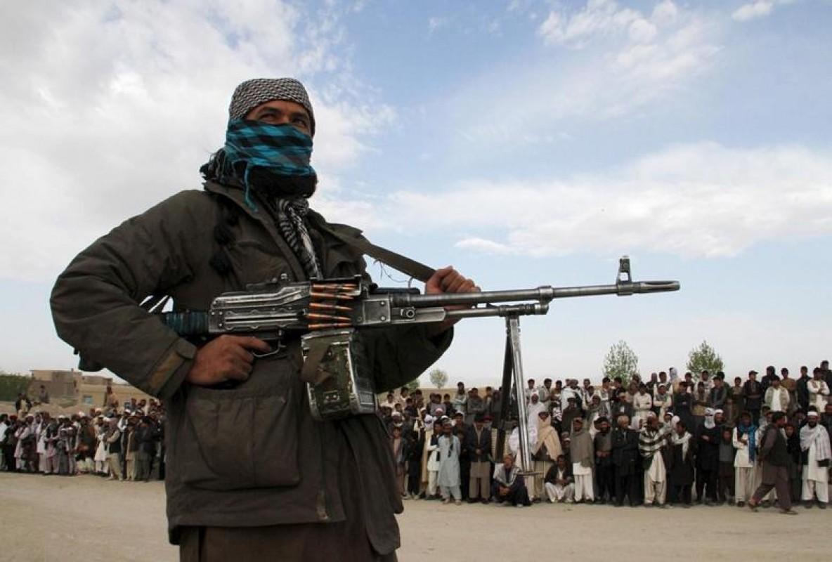 Man thanh trung cua cac tay sung Taliban tai Afghanistan bat dau-Hinh-8