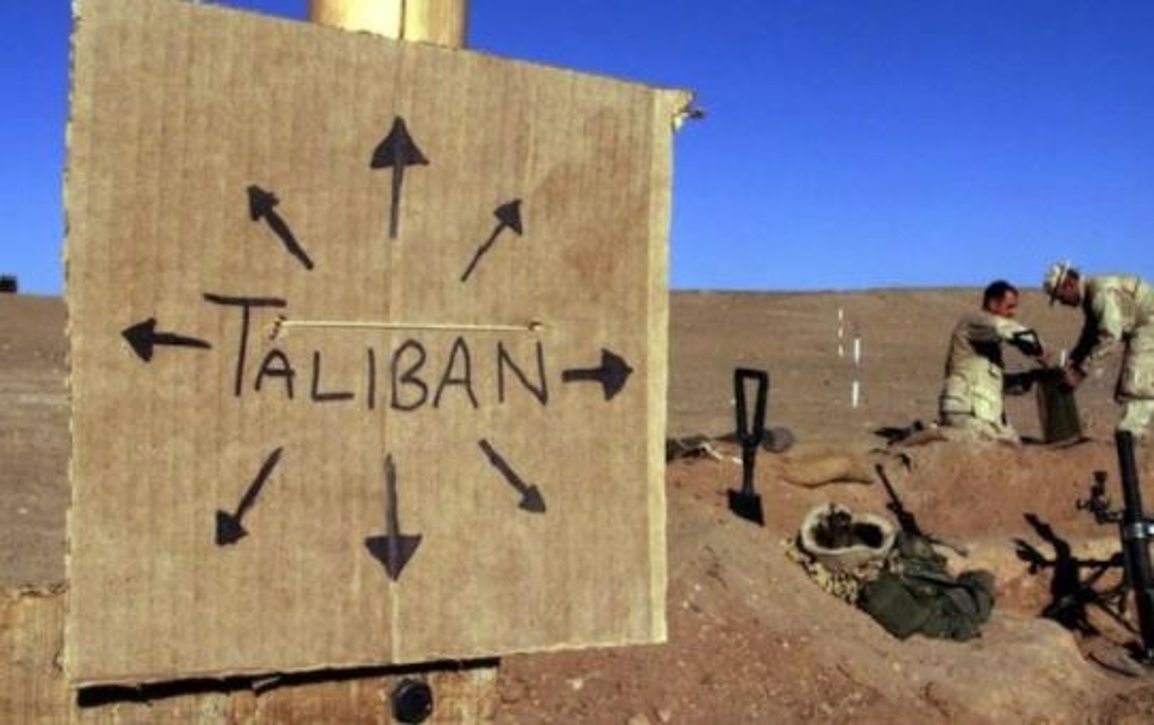 My sung sot voi kha nang kiem tien cua to chuc Taliban-Hinh-5