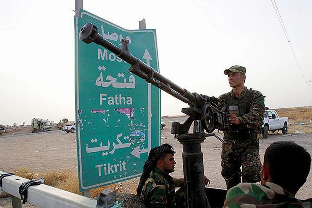 Tai sao nguoi Kurd khong co duoc mot vung dat de lap quoc nhu Israel? (2)-Hinh-10