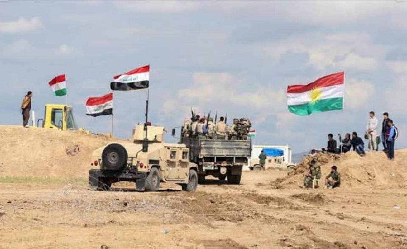 Tai sao nguoi Kurd khong co duoc mot vung dat de lap quoc nhu Israel? (2)-Hinh-11