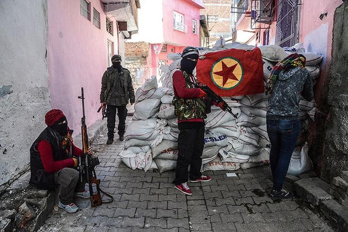 Tai sao nguoi Kurd khong co duoc mot vung dat de lap quoc nhu Israel? (2)-Hinh-12