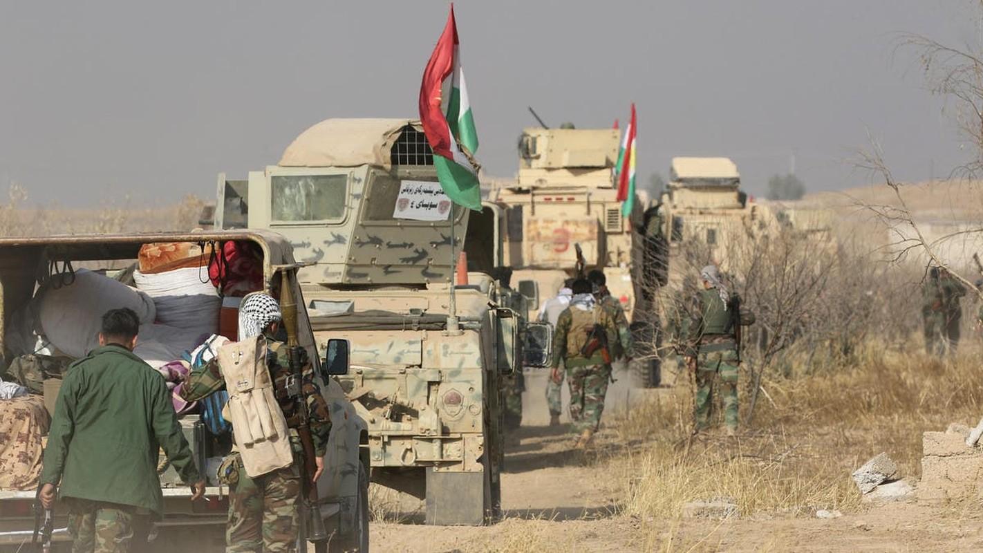 Tai sao nguoi Kurd khong co duoc mot vung dat de lap quoc nhu Israel? (2)-Hinh-16