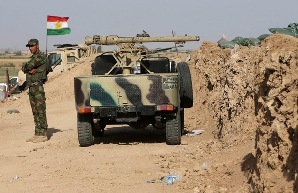 Tai sao nguoi Kurd khong co duoc mot vung dat de lap quoc nhu Israel? (2)-Hinh-17