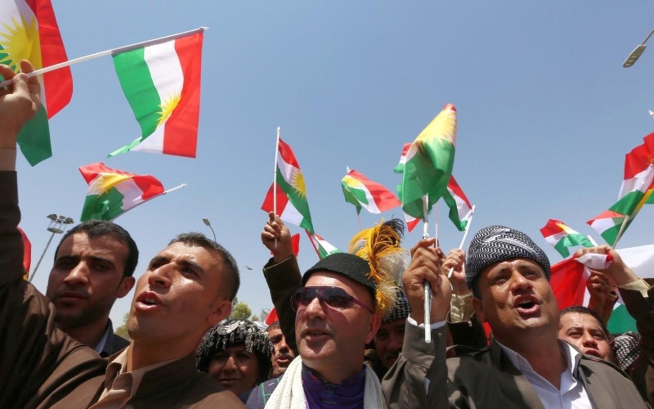 Tai sao nguoi Kurd khong co duoc mot vung dat de lap quoc nhu Israel? (2)-Hinh-19