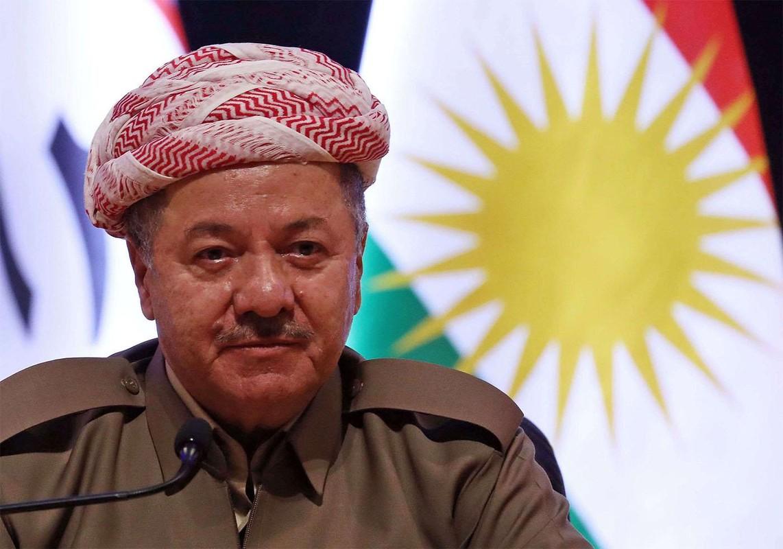 Tai sao nguoi Kurd khong co duoc mot vung dat de lap quoc nhu Israel? (2)-Hinh-2