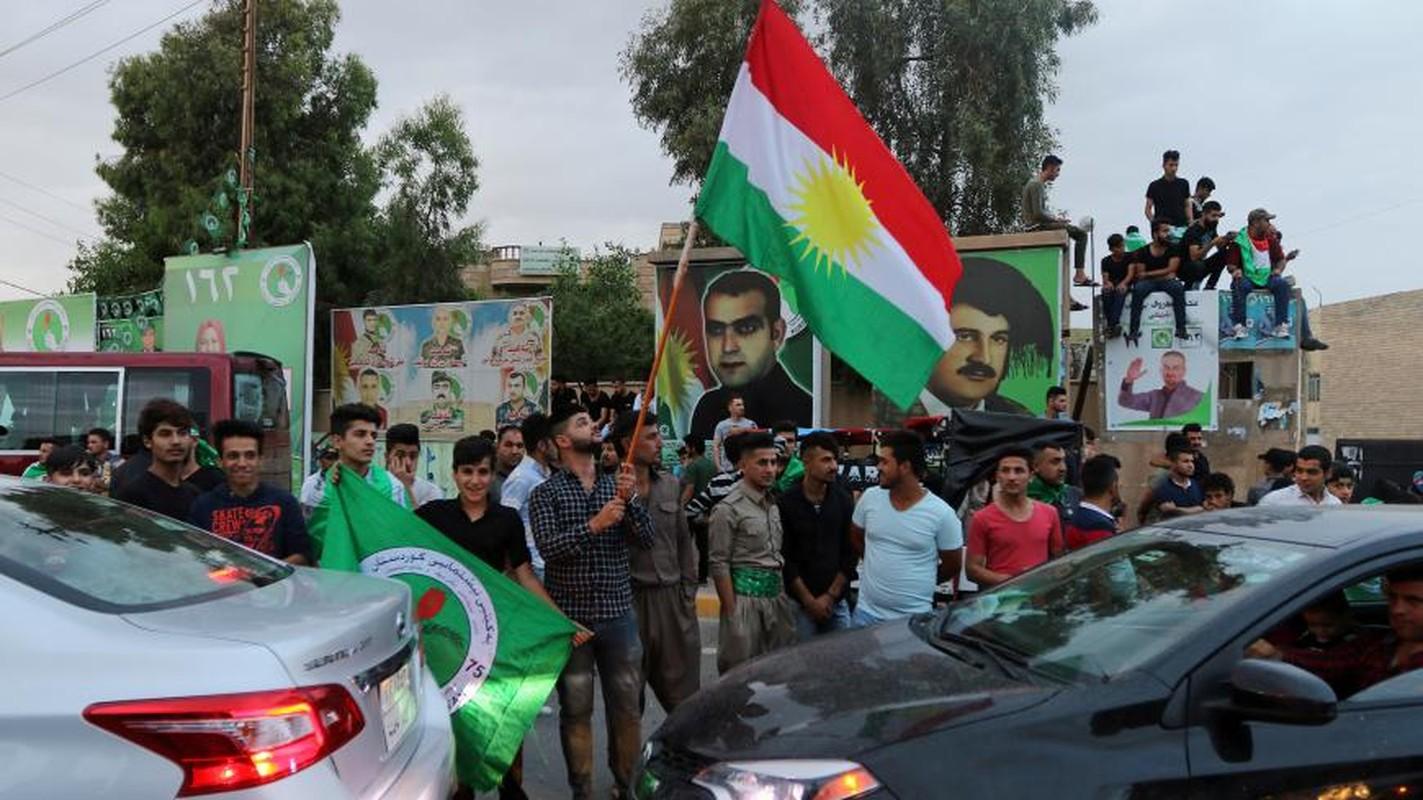 Tai sao nguoi Kurd khong co duoc mot vung dat de lap quoc nhu Israel? (2)-Hinh-3