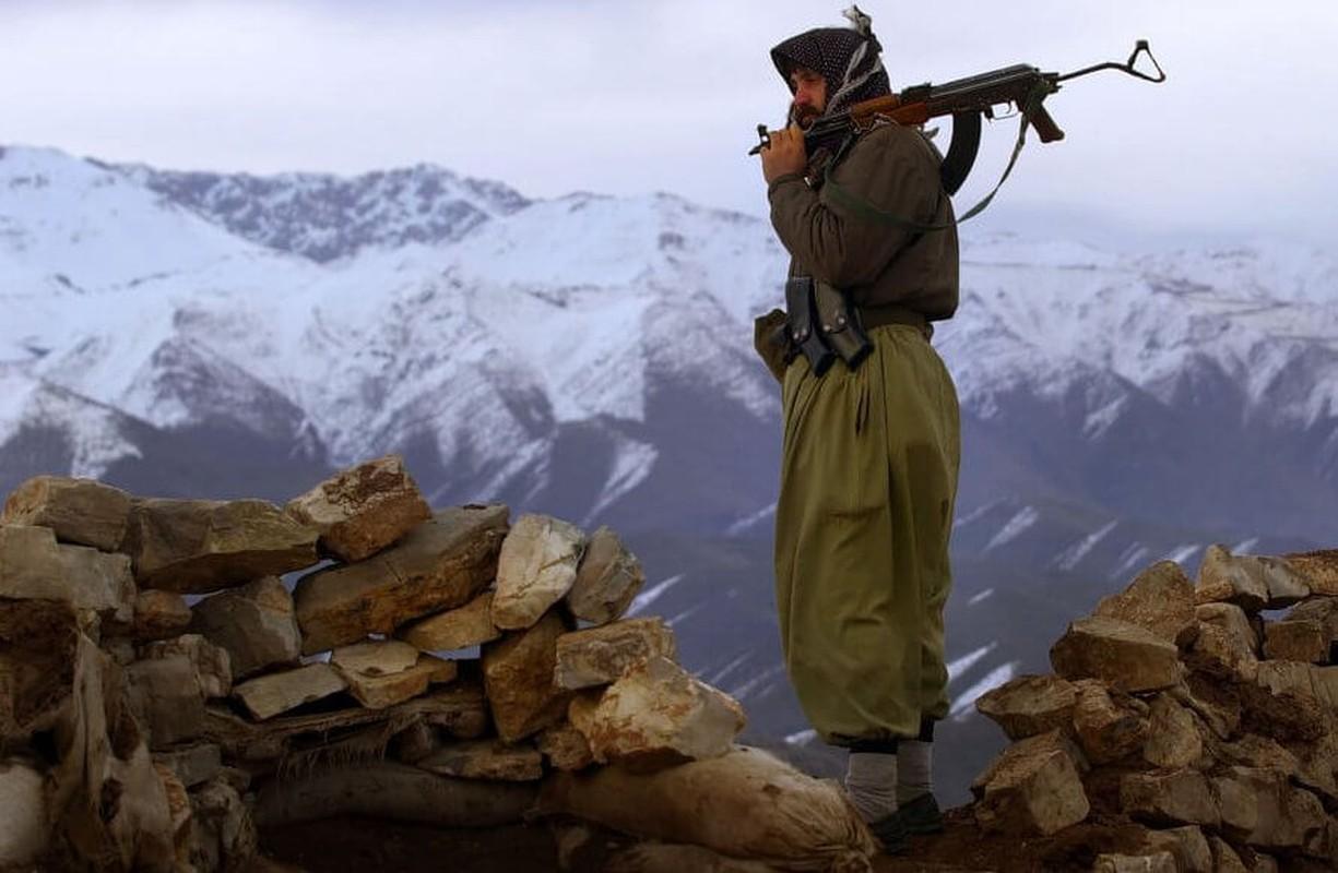 Tai sao nguoi Kurd khong co duoc mot vung dat de lap quoc nhu Israel? (2)-Hinh-4