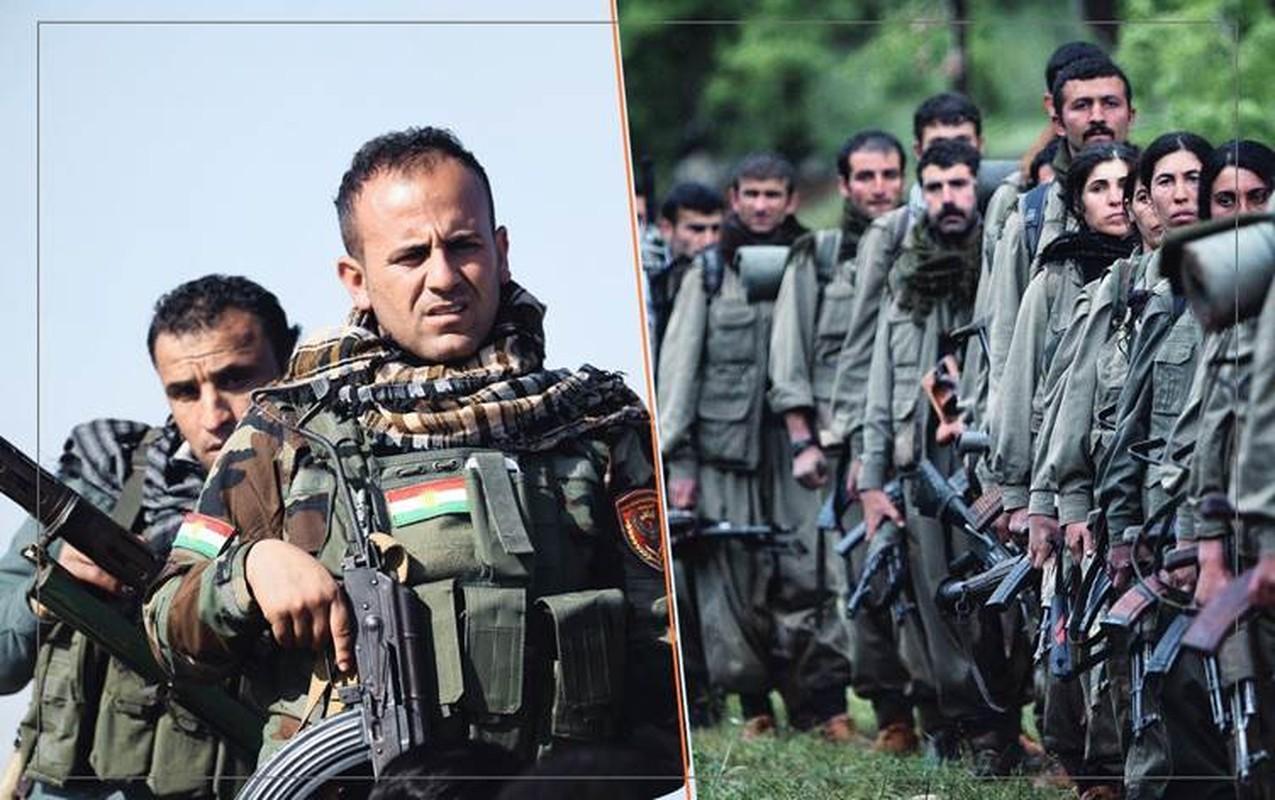 Tai sao nguoi Kurd khong co duoc mot vung dat de lap quoc nhu Israel? (2)-Hinh-5