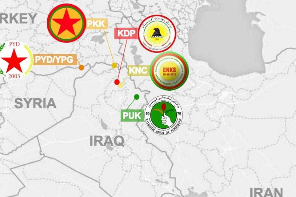 Tai sao nguoi Kurd khong co duoc mot vung dat de lap quoc nhu Israel? (2)-Hinh-6
