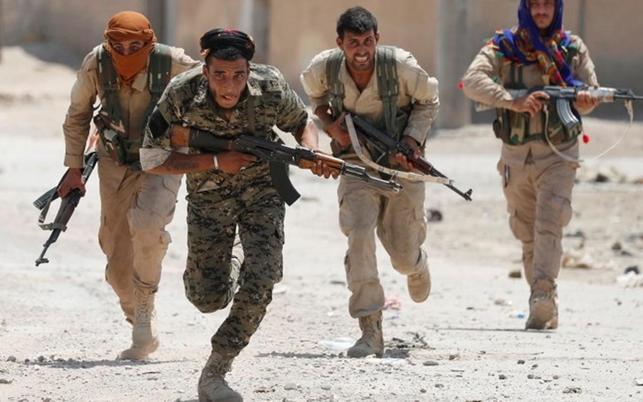 Tai sao nguoi Kurd khong co duoc mot vung dat de lap quoc nhu Israel? (2)-Hinh-7