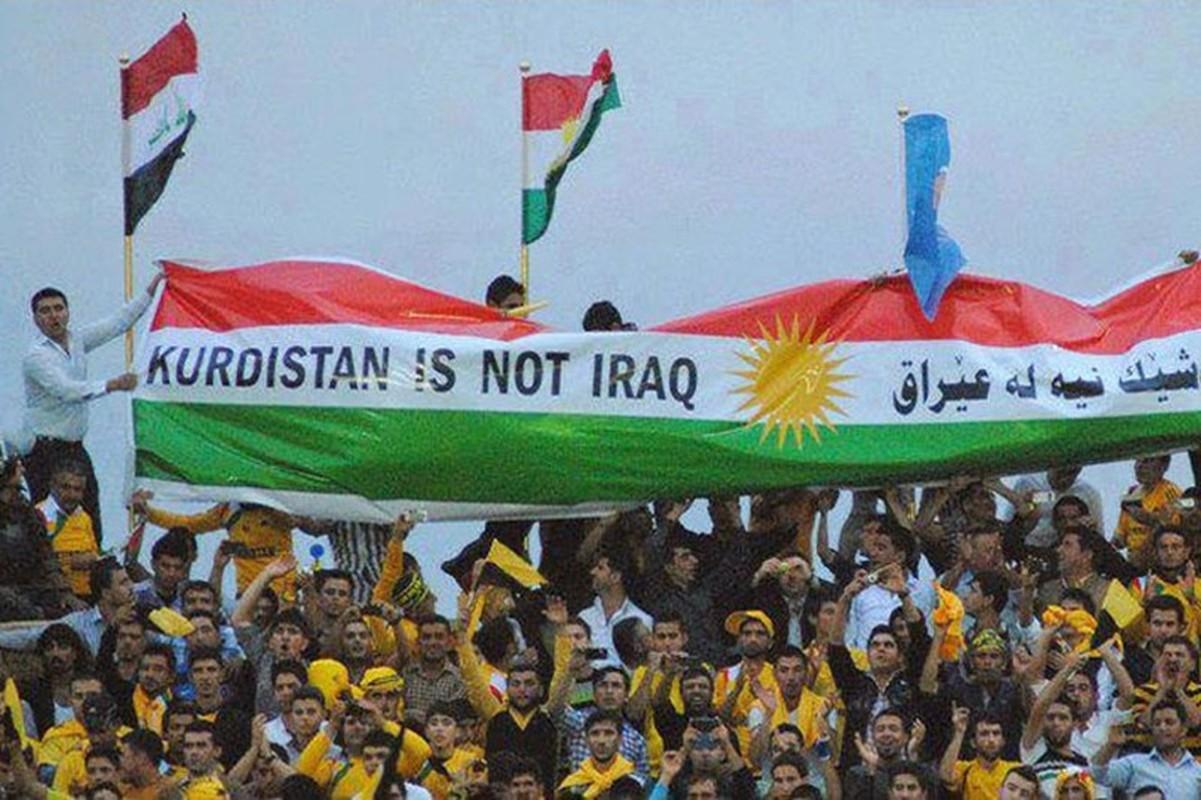 Tai sao nguoi Kurd khong co duoc mot vung dat de lap quoc nhu Israel? (2)-Hinh-8