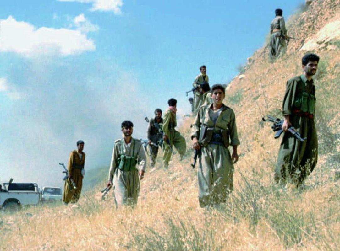 Tai sao nguoi Kurd khong co duoc mot vung dat de lap quoc nhu Israel? (2)-Hinh-9