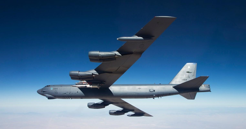 Phao dai bay B-52 dau tien bi Viet Nam ban roi dau tien khi nao?-Hinh-13