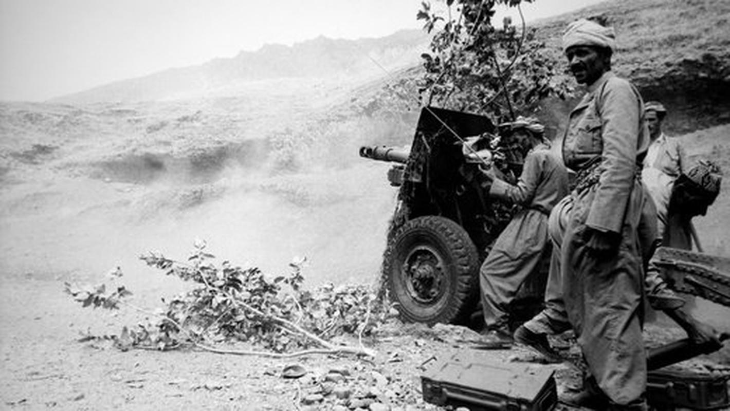 Tai sao nguoi Kurd khong co duoc mot vung dat de lap quoc nhu Israel? (1)-Hinh-12