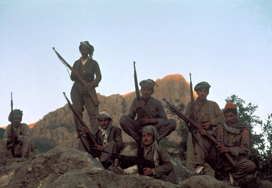Tai sao nguoi Kurd khong co duoc mot vung dat de lap quoc nhu Israel? (1)-Hinh-15