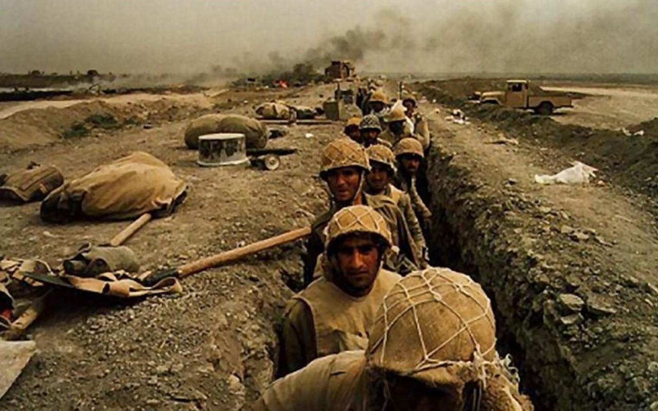 Tai sao nguoi Kurd khong co duoc mot vung dat de lap quoc nhu Israel? (1)-Hinh-17