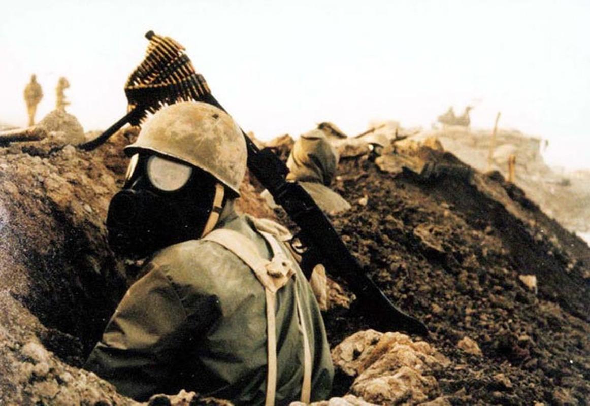Tai sao nguoi Kurd khong co duoc mot vung dat de lap quoc nhu Israel? (1)-Hinh-18