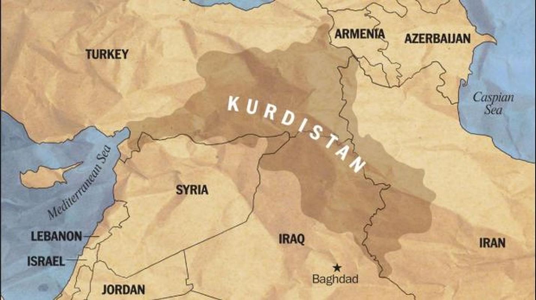 Tai sao nguoi Kurd khong co duoc mot vung dat de lap quoc nhu Israel? (1)-Hinh-3