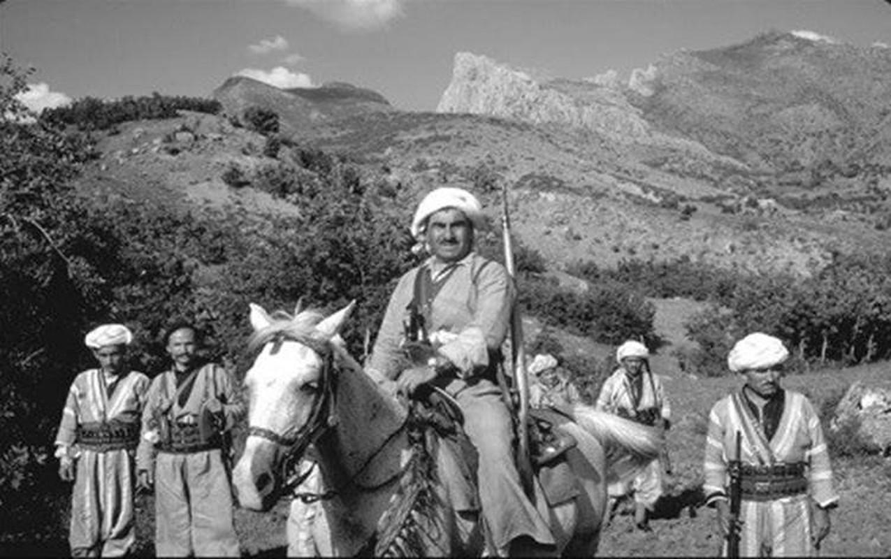 Tai sao nguoi Kurd khong co duoc mot vung dat de lap quoc nhu Israel? (1)-Hinh-4