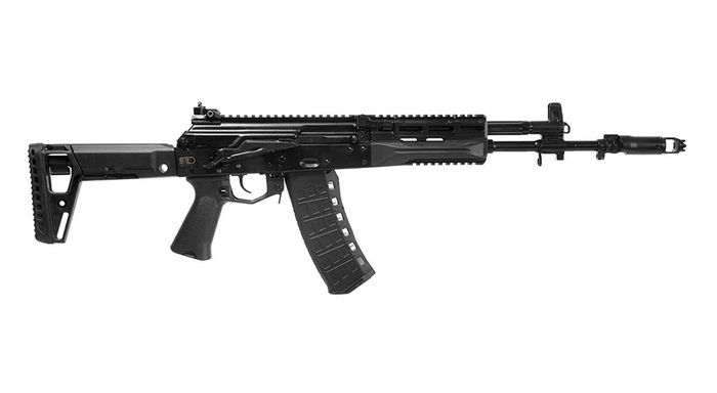 Tieu lien AK-12SP cuc chat cua dac nhiem Nga co gi dac biet?-Hinh-11